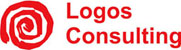 Logos Consulting. Consultanta Timisoara