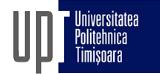 10. universitatea-politehnica-timisoara